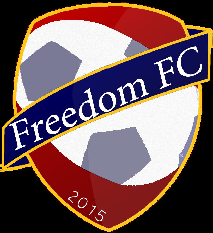 FreedomFutball.org